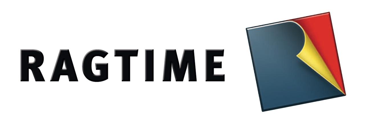 RagTime-Logo