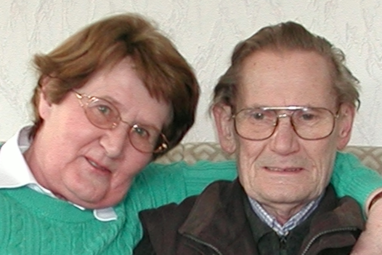 Eltern 2002