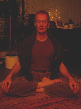 MM-Meditation