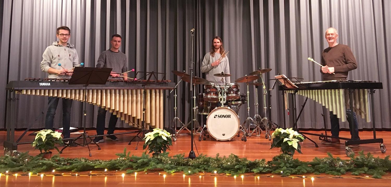 zak!bum · Lukas Giersdorff, Jannes Plettenberg, Immo Groeneveld, Manfred Menke · 1. Dezember 2019
