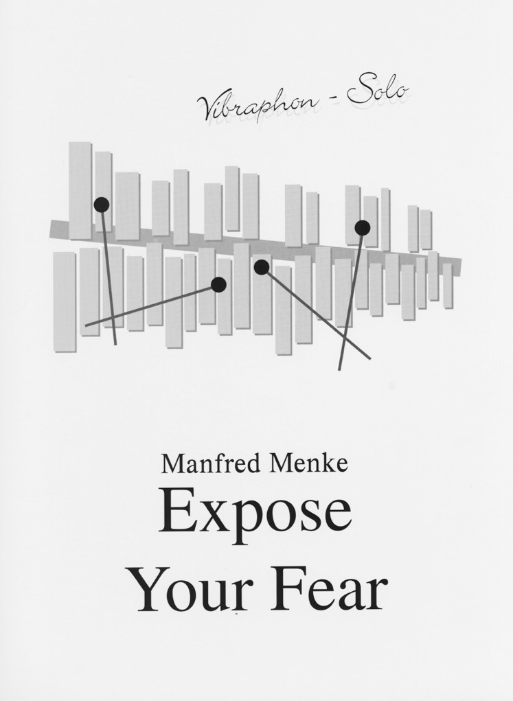Expose Your Fear