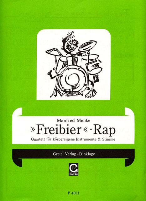 Freibier-Rap