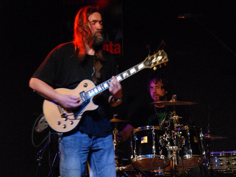 Percussion-Festival Vechta (2009)