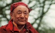 Lama Gendün Rinpoche