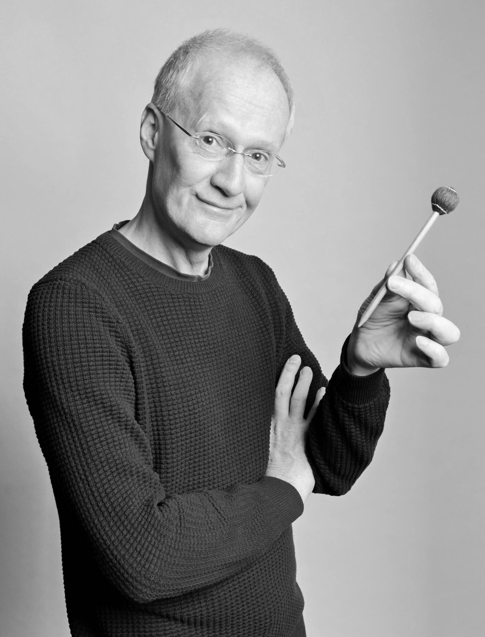 Manfred Menke