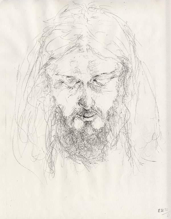 MM-Portrait 1982