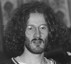 Manfred RK Hippiefoto
