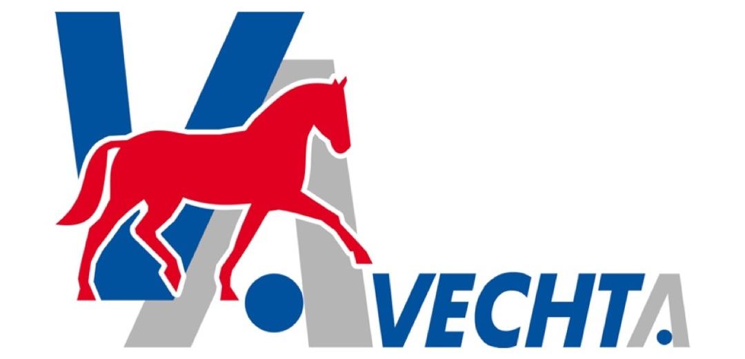 Logo · Stadt Vechta