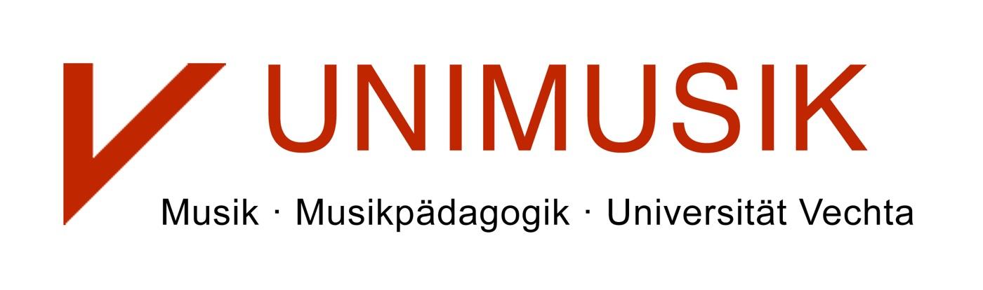 Logo · UNIMUSIK 2011
