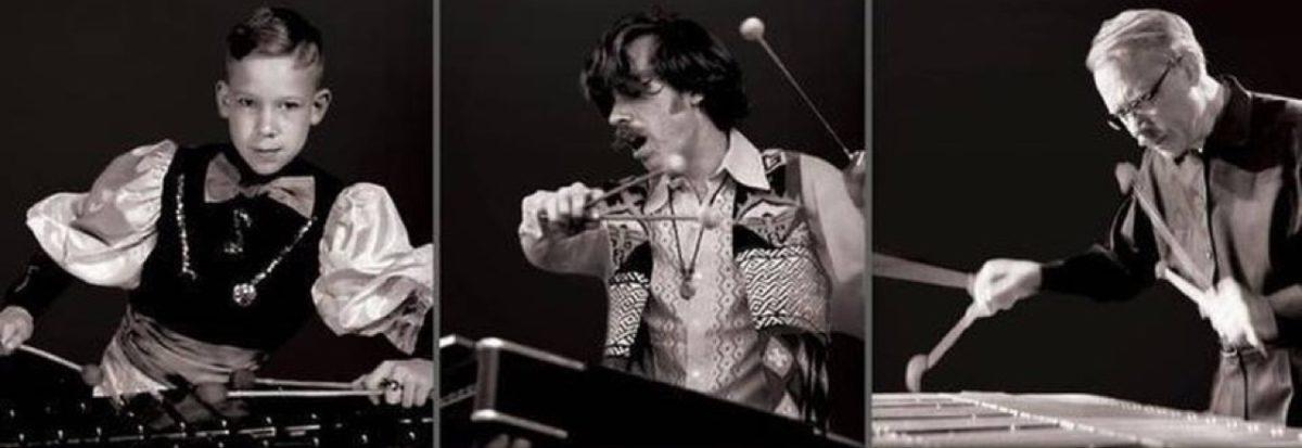 Gary Burton spielt Abschiedstour!