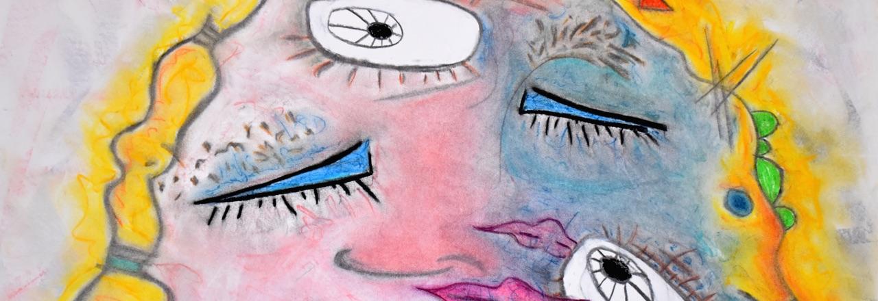 """""""Vier Augen"""" … sehen mehr als Zwei!"""
